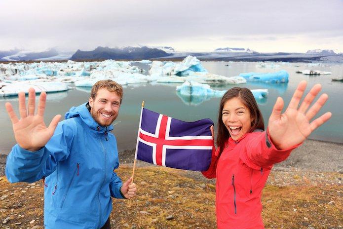 ISLANDE islande-egalite-salariale-hommes-femmes-1