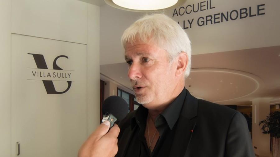 Jean-François Gobertier maxresdefault