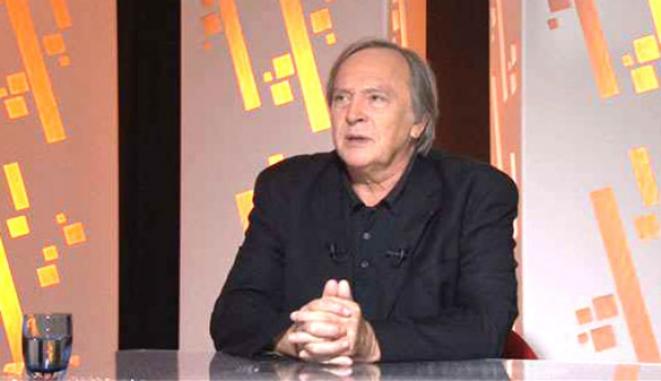 journaliste Jacques-Marie Bourget est journaliste et écrivain. ed3bb4137afb23da30ad8160944a9a2e-l