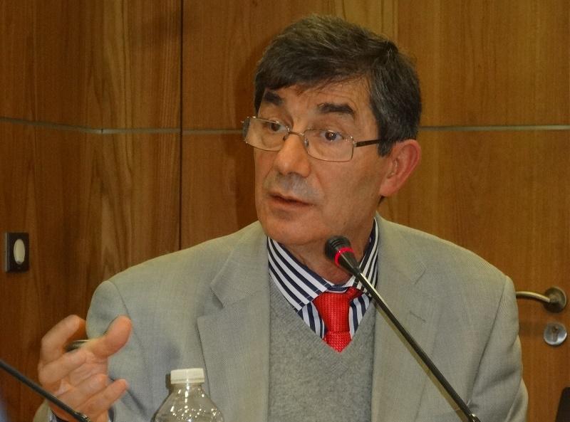 journaliste Majed Nehmé journaliste Majed-Nehmé