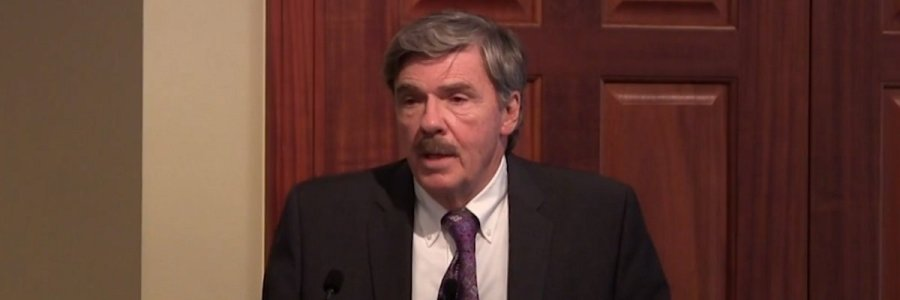 Journaliste Robert Parry BANIERE RPcov.jpg.1200x400_q85_crop