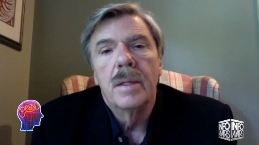 Journaliste Robert Parry maxresdefault