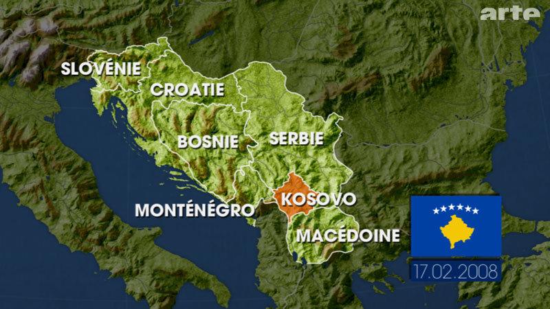 Kosovo & voisin2017.05.32.3 2082601