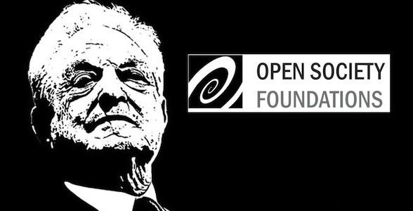 L_Open Society Foundations SOROS 114400081