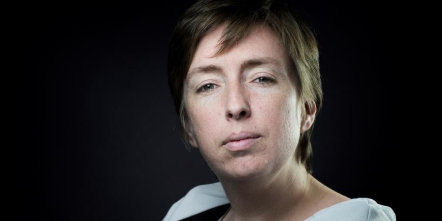 La-militante-feministe-Caroline-De-Haas-propose-sa-candidature-aux-legislatives-face-a-Myriam-El-Khomri