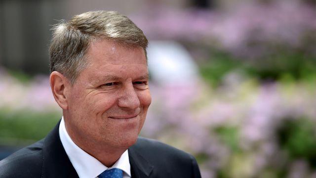 le-president-roumain-klaus-iohannis-le-28-juin-2016-a-bruxelles_5769423