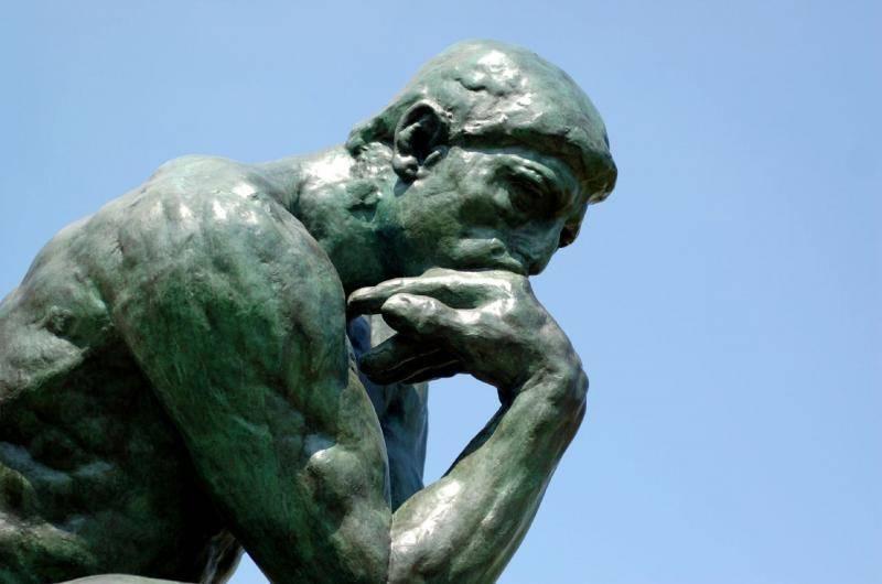 Liberi-pensatori
