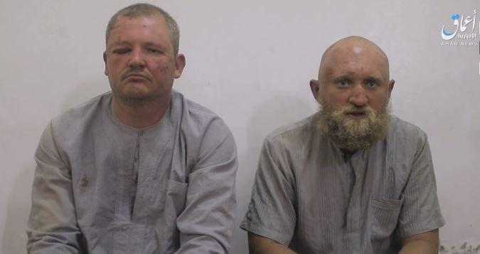 libye prisonniers bielorusses ob_0e9644_ei-prisonniers