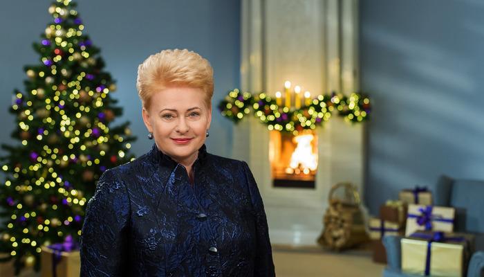 LITUANIE La Présidente lituanienne Dalia Grybauskaitė crop_700x400_d9_lietuvos-respublikos-prezidente-dalia-grybauskaite
