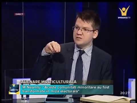 M. Neamțu hqdefault