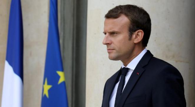 Macron 2017.09.08 MACRON000_rz9uu