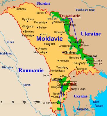 moldavie-carte