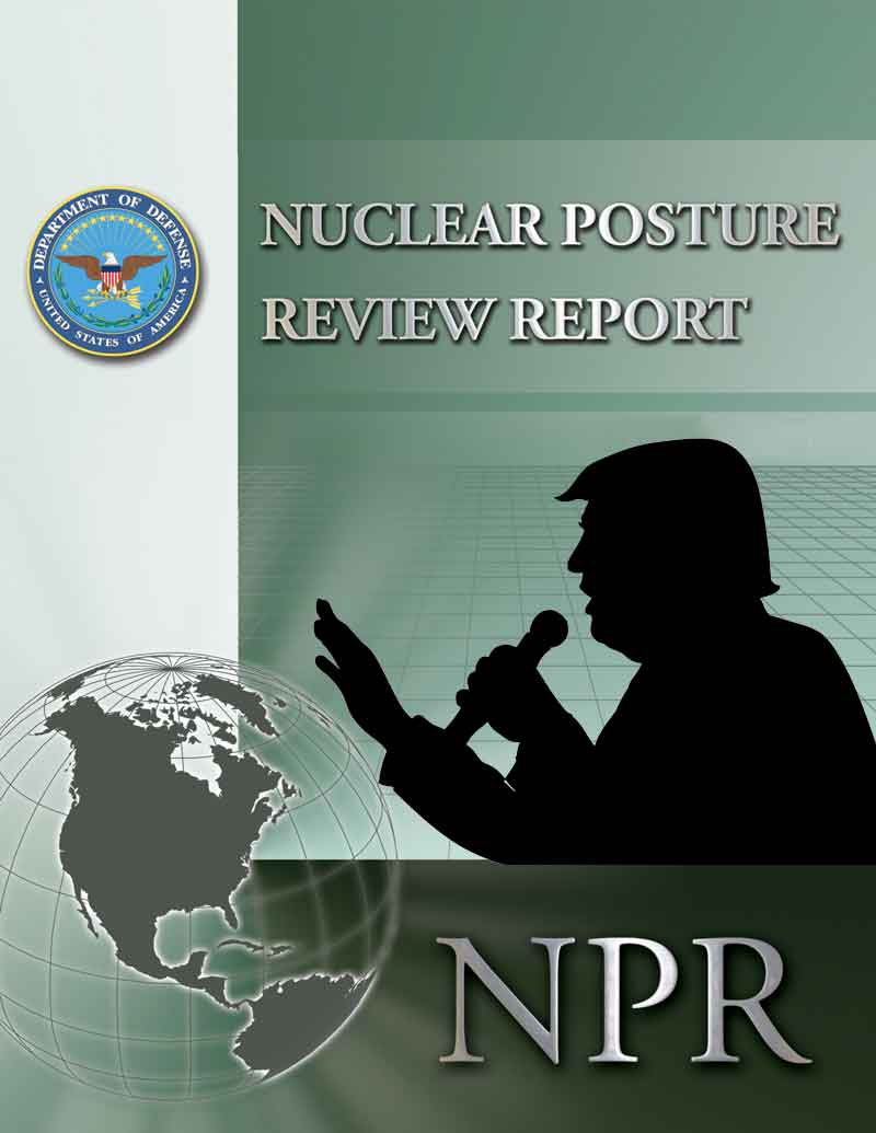 Nuclear-Posture-Review-Trump.jpg