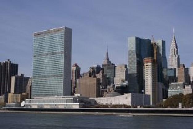 ONU 2017.03.13 Bâtiment des Nations Unis _21106993