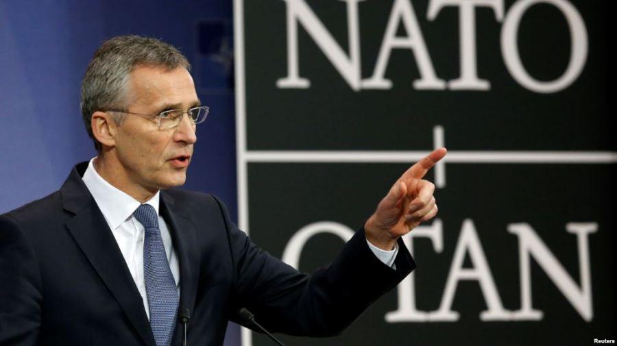 OTAN UE Secretary General Jens Stoltenberg 31A6F280-823B-4DB4-8C05-BE8721F66A24_cx0_cy7_cw0_w1023_r1_s