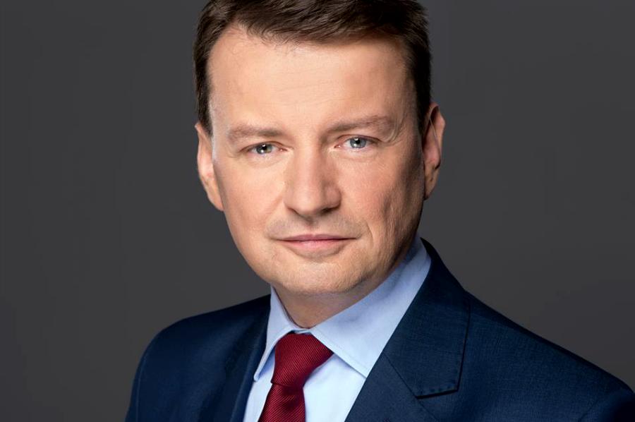 POLOGNE Mariusz Błaszczak 0b853b06-3d01-4f87-9cab-59372eaa04fc_900x