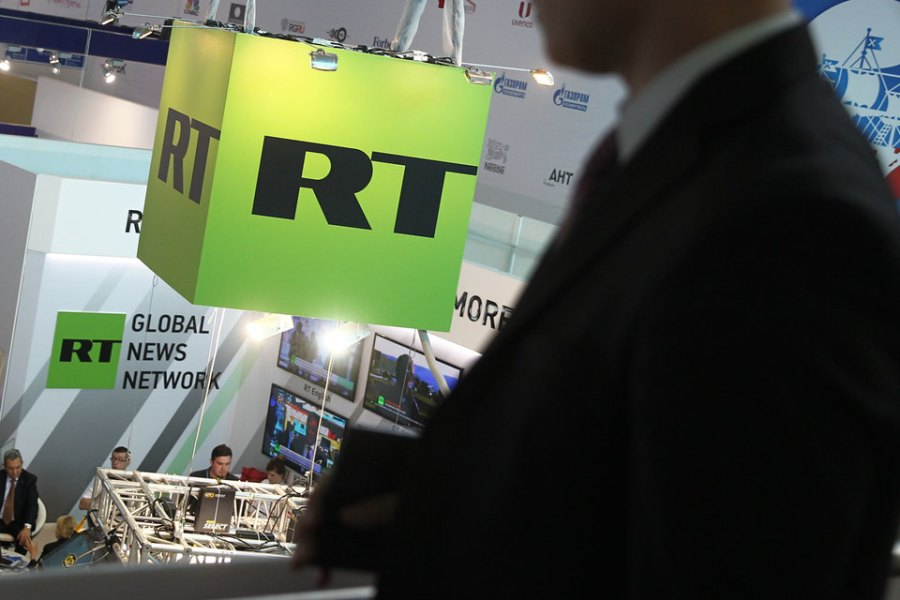 RUSSIA TODAY mobile_high-1d22