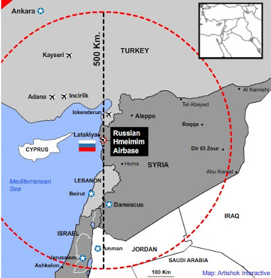 RUSSIE SYRIE  la base aérienne Hmeymim hmeimim-2.jpg
