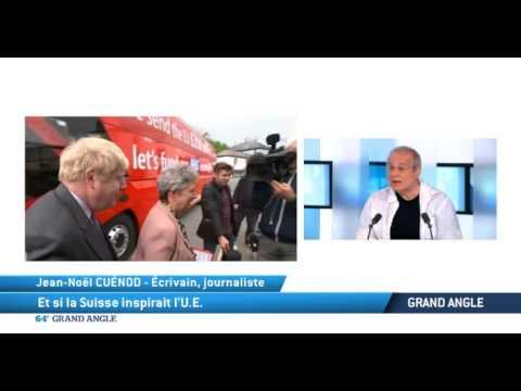 SUISSE Et si la Suisse inspirait l'U.E.hqdefault