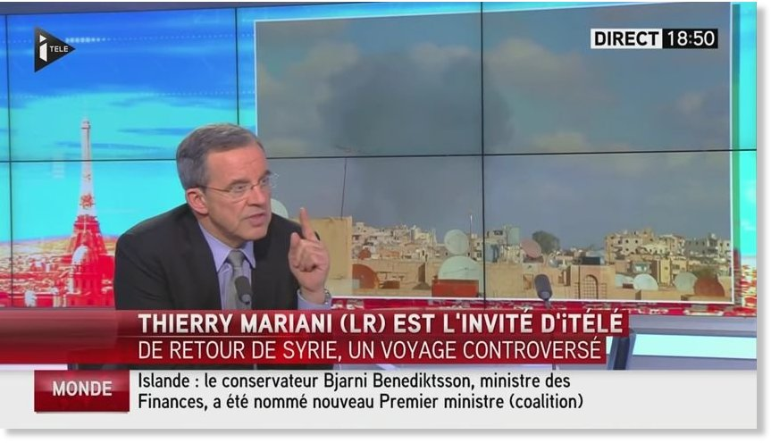 Thierry_Mariani_itele