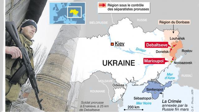 ukraine les-principaux-points-de-laccord-du-12-fevrier