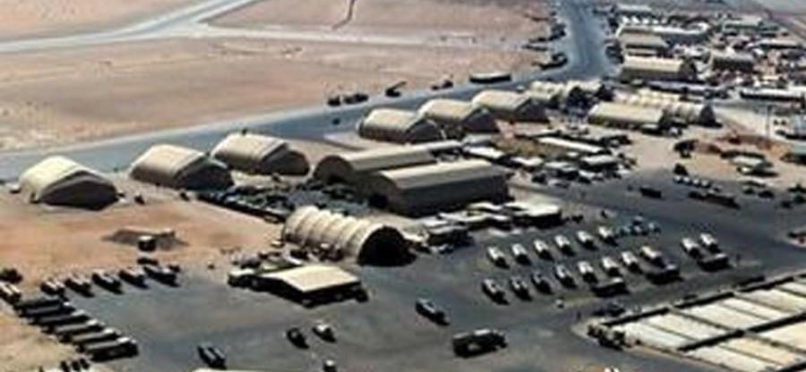 US SYRIE une seconde base usa en syrie 4bhgcfbfa8dd43spw_800C450-1728x800_c