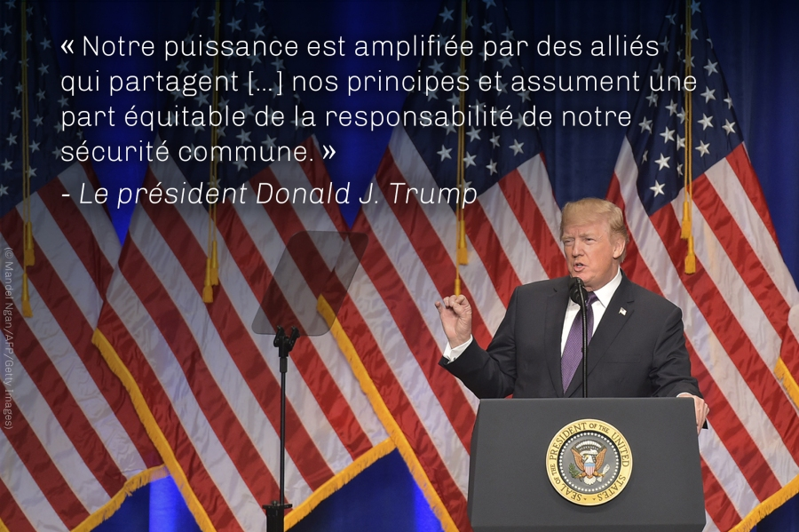US UE trump_natl_sec_quote-FRENCH-1