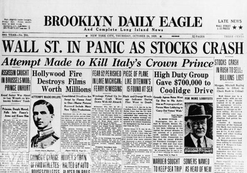 USA brooklyn-dayly-eagle