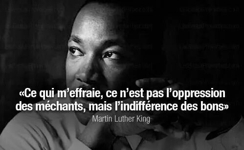 USA MARTIN LUTHER KING 91eafe5fce54857b4e5825b57c2920ff--ce-qui-french-quotes