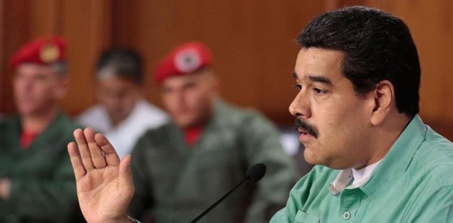 VENEZUELA Maduro NICOLAS nicolas-maduro-infiltracion-gobierno-2