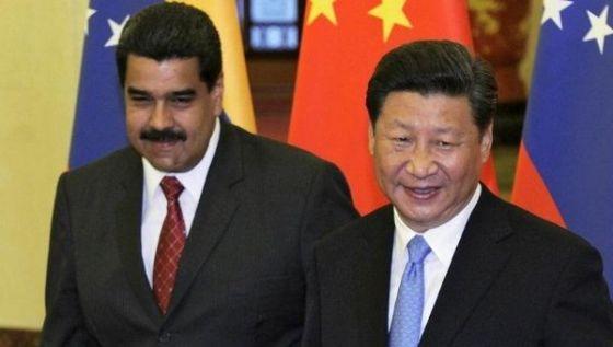 venezuela_president_nicolas_maduro_china_president_xi_jinping_crop1441112502185.jpg_1718483346