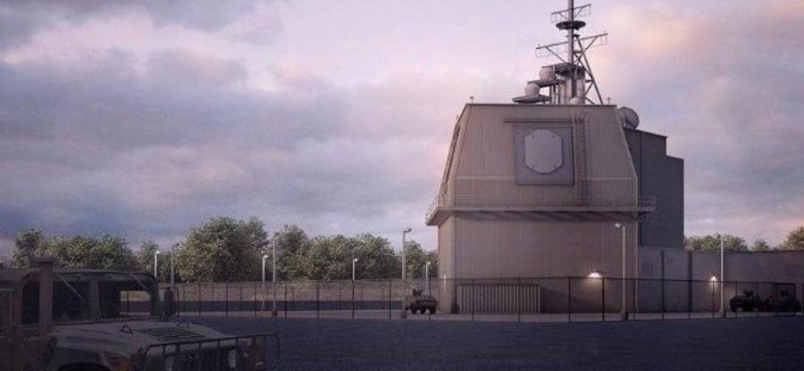 ABM US EN ROUMANIE Presque tout sur le bouclier ABM américain à Deveselu-RoumanieAegis-Ashore-Ballistic-Missile-Defense-System-1728x800_c