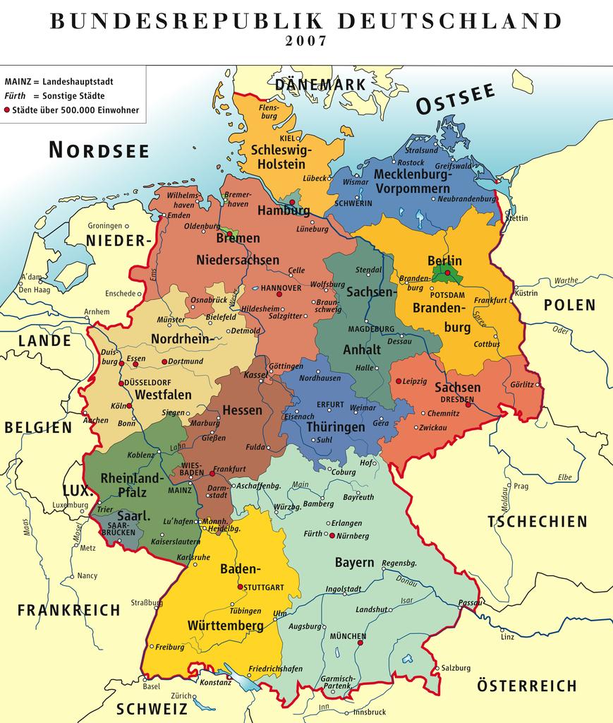 Allemagne 869px-BRD