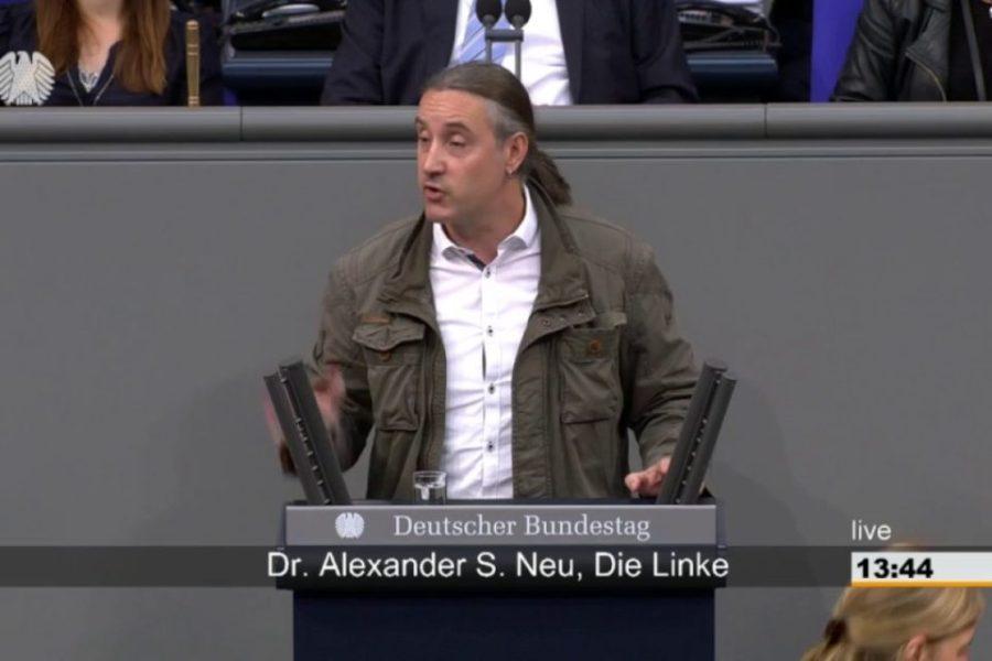 ALLEMAGNE DIE LINKE Alexander Neu,seenotrettung-im-mittelmeer-stat-960x640