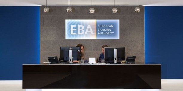 autorite-bancaire-europeenne