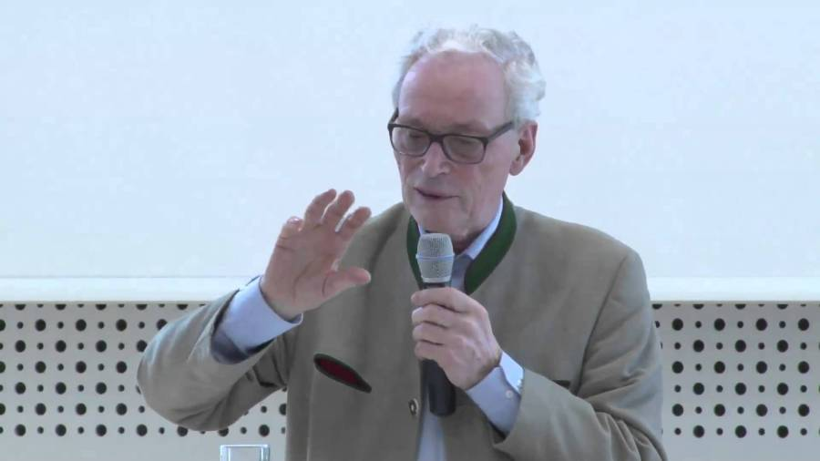 autriche Heinrich Wohlmeyermaxresdefault