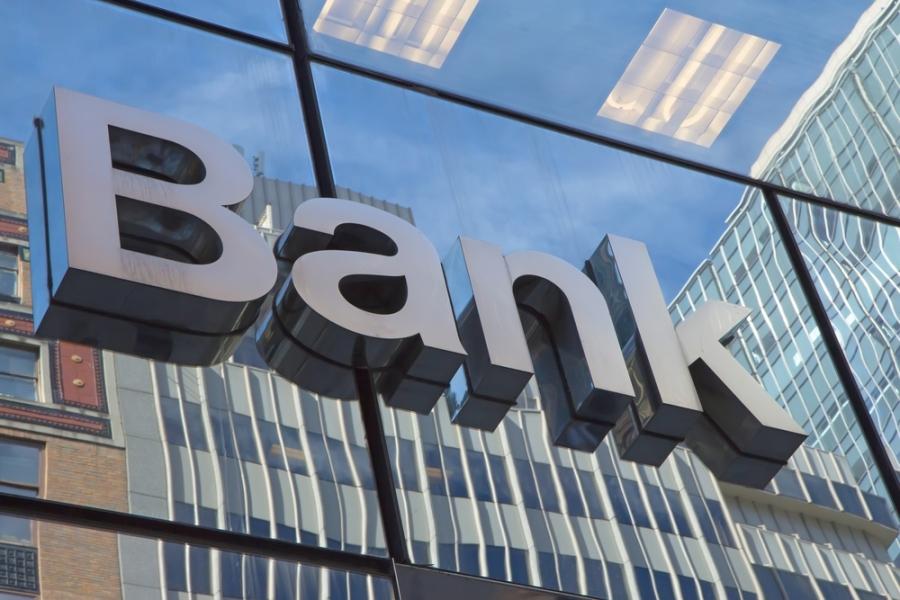 BANK 7c8d547d089e7bbbc2b7d6b88f2e7c2c_XL