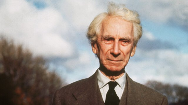 Bertrand-Russell-1