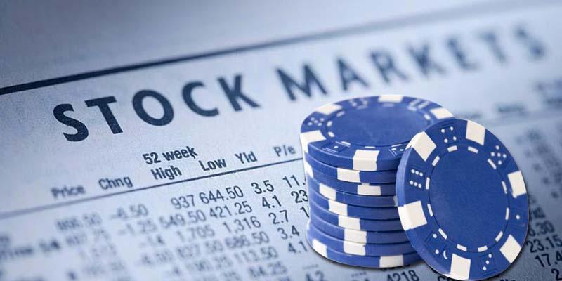 blue-chip-stocks