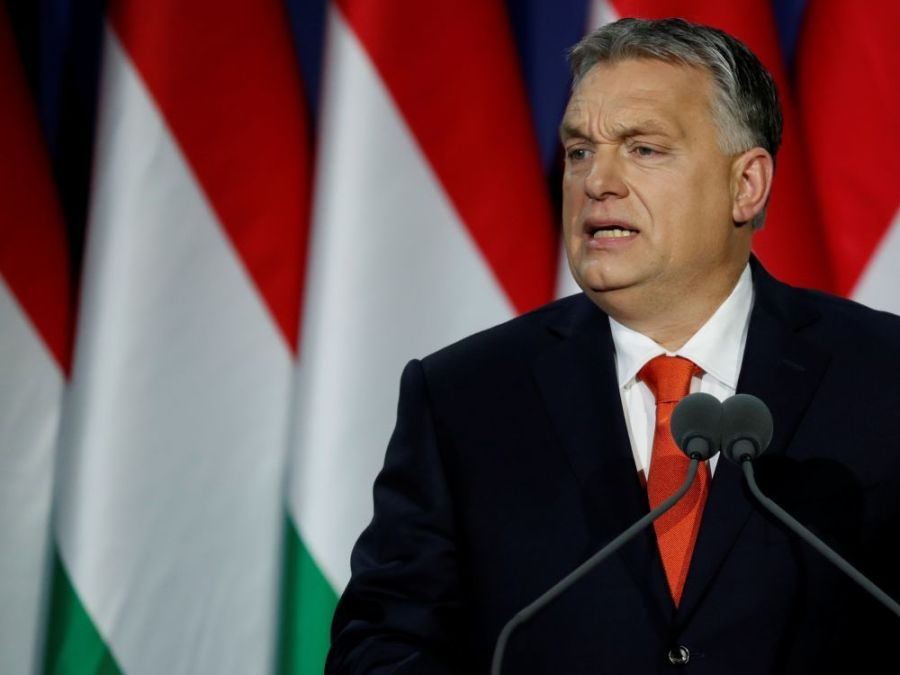 cover-r4x3w1000-5a89c9ee89697-orban-veut-batir-une-grande-alliance-contre-l-immigration