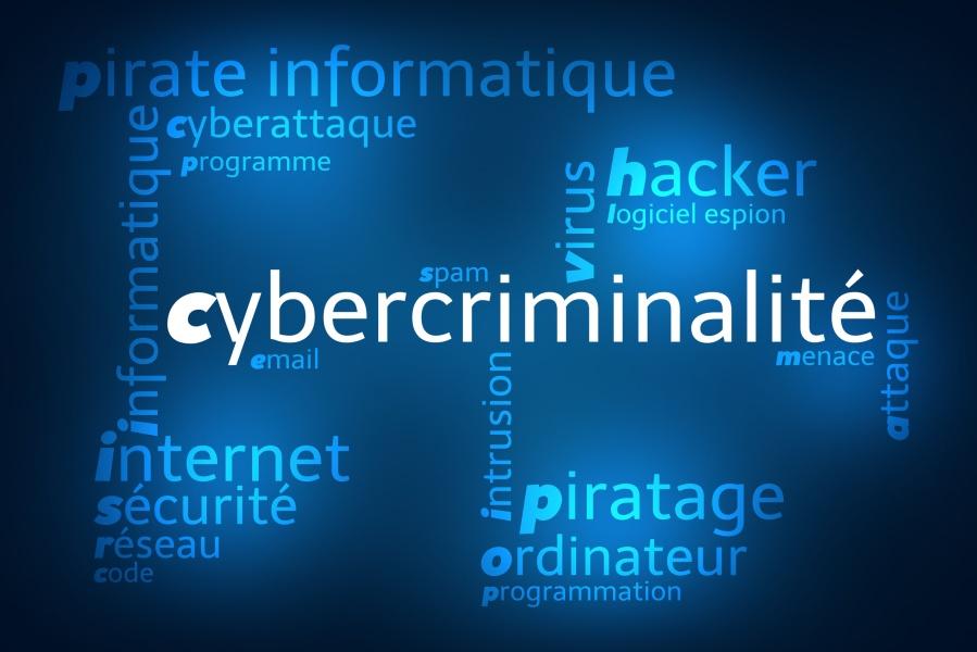 Nuage de Mots Cybercriminalit v2