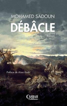 DEBACLE 171-4-Saadoune-débacle