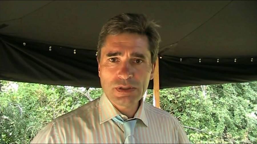 Dirk Solte, maxresdefault