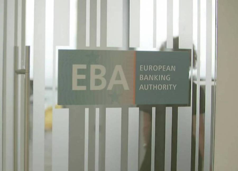 eba-european-banking-authority-capture-ecran-eu-european-coucil