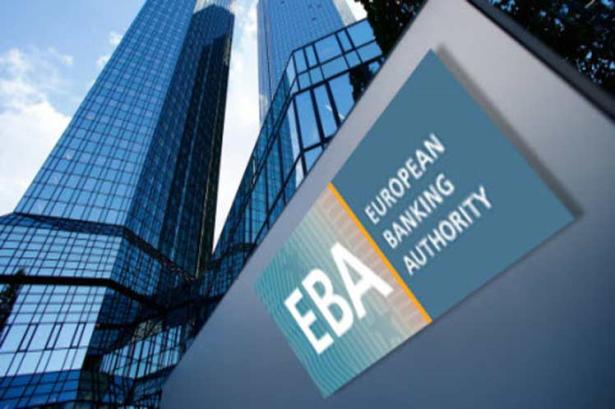 EBA_Banking_070817.jpg