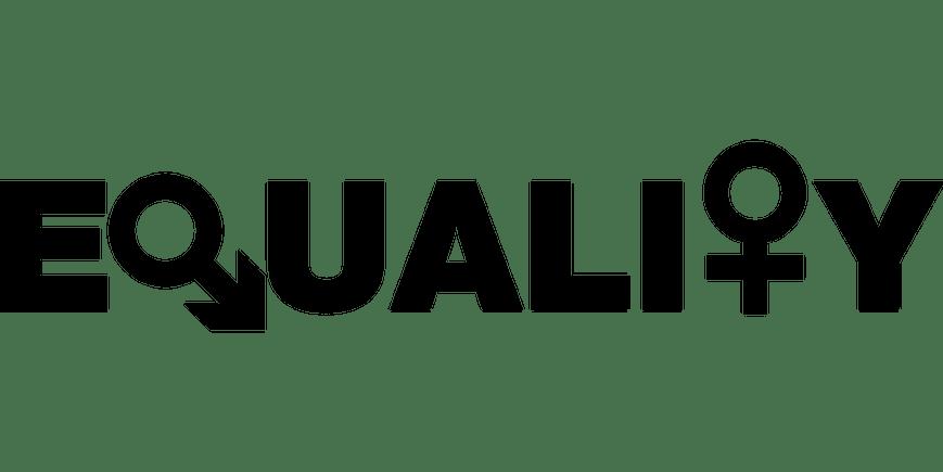 EGALITE gender-equality