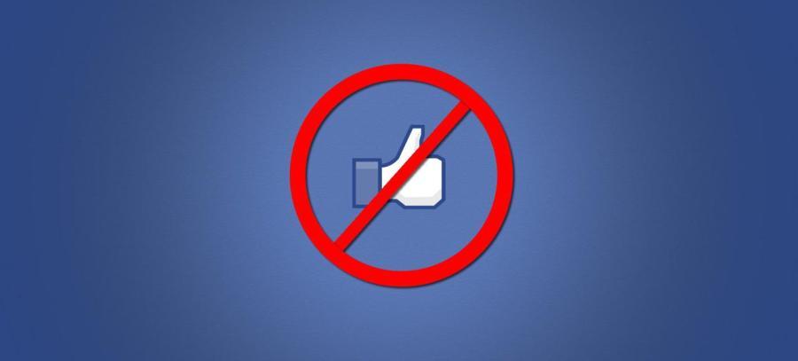 facebook XVM1770ce62-1be7-11e8-befe-5fcabdc331d0