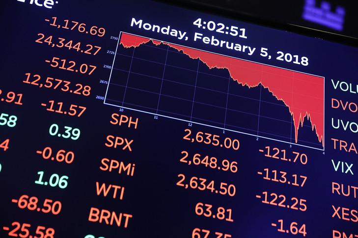 FINANCE BOURSE Toutes-places-boursieres-chutela-plongee-Wall-Street-lundi-5-fevrier 2018 -_0_729_486