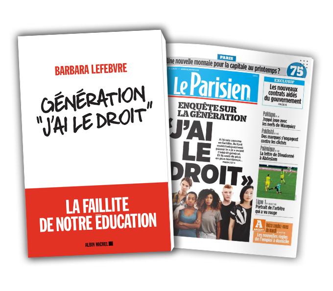 FRANCE 680-594-parisien_1517409914