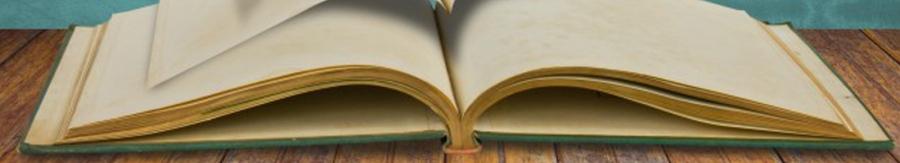 FRANCE b_REPUBLIQUE-DES-SAVOIRS-ouvrir-voler-vieux-livres_1232-2096